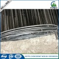 301S Stainless baja dilas Wire Mesh Panel
