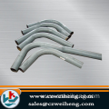 Hot Sael ! !galvanized Pipe Bends for