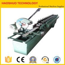 Eisen-Rollladen-Formmaschine