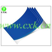Теплоотводная тепловая плита CTP, отличный выбор (P8)