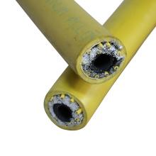 125 высокой температурой градусов упорный провод линии управления СО2 сварочный кабель