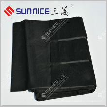 Shipping Custom Container Insulation Covers