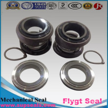 Sello mecánico Sello inteligente Flygt Seal Flygt 2125-28mm