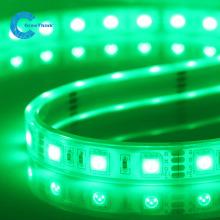 best 5050 led strip lights 12v fixture
