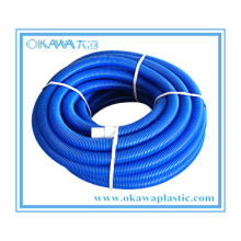 38mm Swimming Pool Vacuum Cleaning Suction Hose in EVA