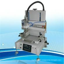 Machine d'impression d'écran plat multifonctionnelle de bureau de TM-300PT