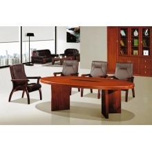 office furniture china steel wood modern office conference table photo