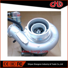 High Performance 6BTAA HX35W Turbocharger  3960478