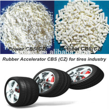 rubber accelerator CBS (CAS NO.:95-33-0) distribution agents needed