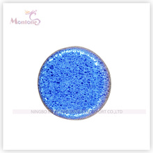 Round Pumice Stone for Foot Care