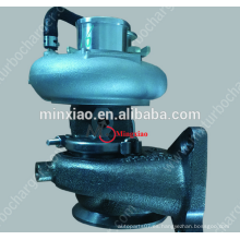 TD03l4 49131-05212 Turboalimentador de Mingxiao China