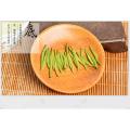 Healthy organic green tea Guzhang Maojian