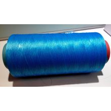Filament Good Quality PP Yarn