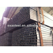 PRIME QUALITY COLD galvanized SQUARE TUBE