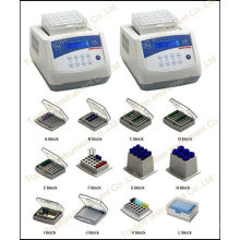 Lab Mixer with Cooling Function MSC-100