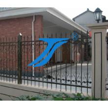Высокая Quaility жилых забор/забор/евро забор