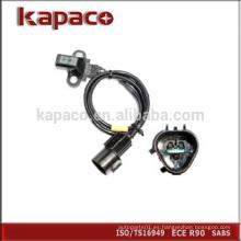 Sensor de posición de cigüeñal Kapaco MR985145 J5T35171 para MITSUBISHI ECLIPSE GALANT