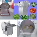Chd-80 gute Sellerie Lauch Spinat grüne Zwiebeln Gemüseschneidemaschine
