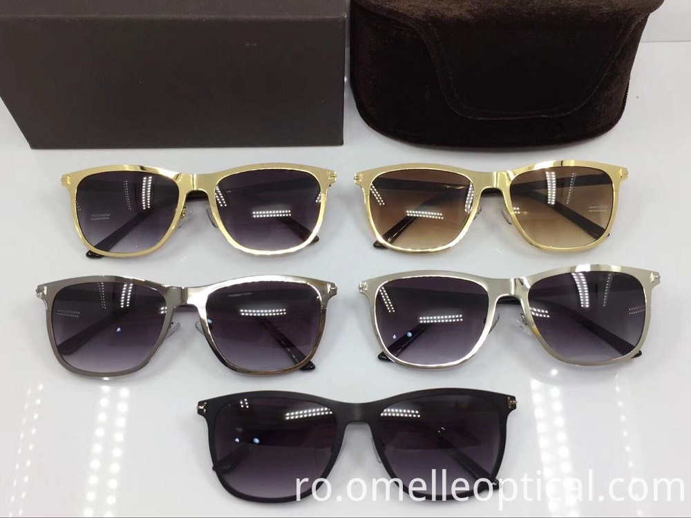 Uv Protection Standards Sunglasses