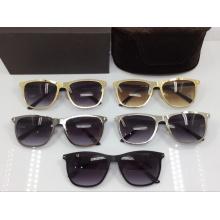 UV-Schutz Fahren Sonnenbrille Beliebte Herren Sonnenbrille