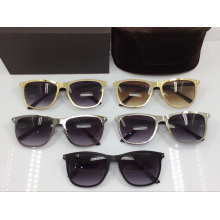 UV Protection Driving Sunglasses Popular Mens Sunglasses