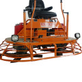 Ride On Concrete Helicopter Power Trowel