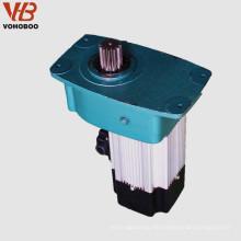 China-Lieferant für Kranhebemotor