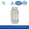 CAS 112-97-6 Oil paint raw material TEG