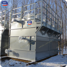 Industrial Cooling Tower/Closed Cooling Tower