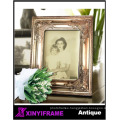 China Wholesale Market home made photo frames/wood carved photo frames/latest photo frame