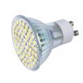 LED SY GU10 SMD3528