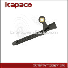 Sensor de posición del cigüeñal de alta calidad 12556427 12575172 3808516 para GM Volvo