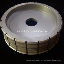 disco de pulido de mármol de diamante confiable de alta calidad del proveedor