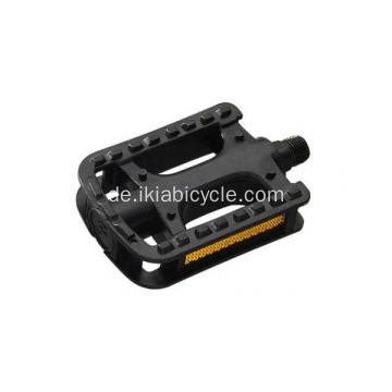 Plastic Foldable Pedal Folding Bike Pedal