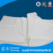 PE 621 filter cloth for filter press