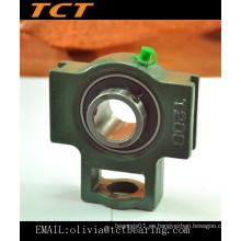 Cojinetes de cojinetes UCT215-48