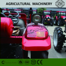 Low Fault Rate 90HP Farm Tractor Machinery