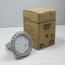 china new arrival factory price cul led par30 dimmable energy star led bulb