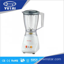 Two Speeds Push Button Blender with Grinder