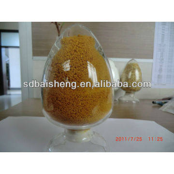 corn gluten meal (poultry feed)