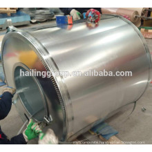 New Product Building Material Galvanized Steel Coil