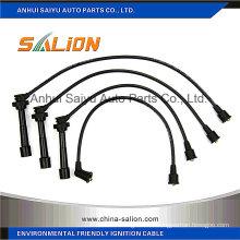 Câble d'allumage / câble d'allumage pour Lada T774s