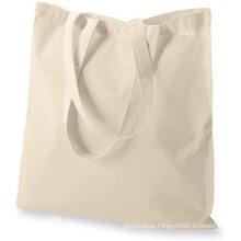Fashion Canvas Tote One-Shoulder Canvas Bag Small Fresh Bag Gift Coarse Cloth Bag durable
