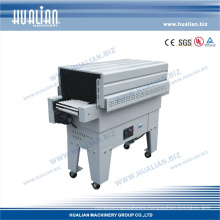 Hualian 2016 Small Shrink Tunnel (BS-3020A)