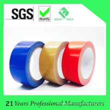 High Adhesion Cloth Tape for Splicing