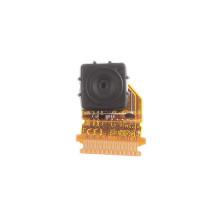 Мобильный телефон передняя камера для Sony Xperia Ultra XL39h