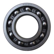 Bearings (6200/6300 series)