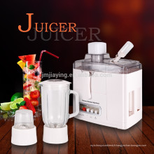 176 3 en 1 Multifunctional Juicer Blender