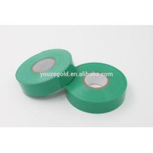 Attache de cerclage PE / PVC
