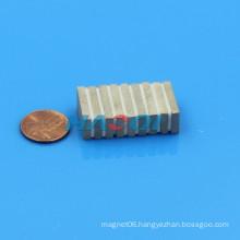 heavy duty samarium cobalt block magnets